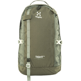 Haglöfs Tight - Mochila - Medium 20l Oliva